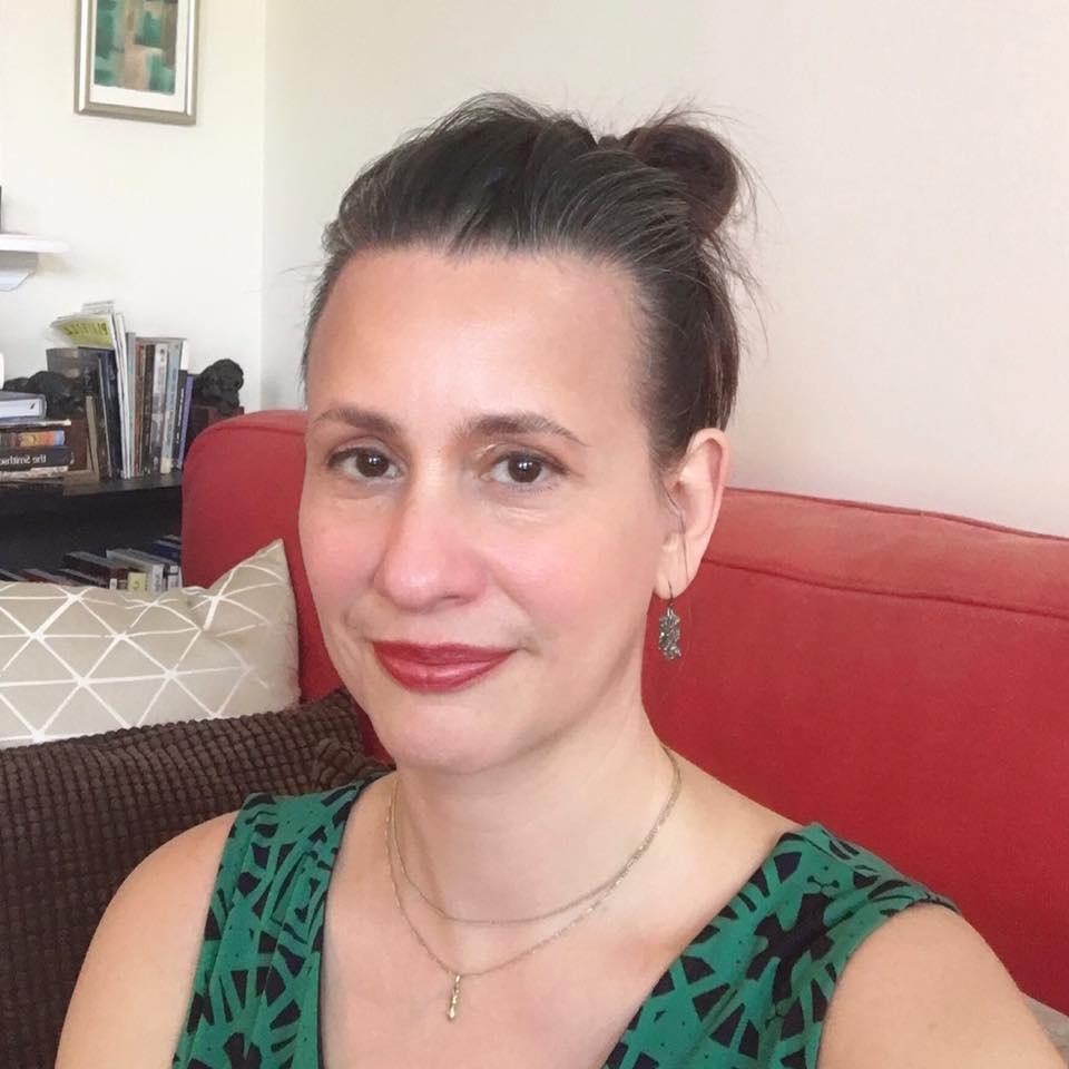 Lisa Sabath